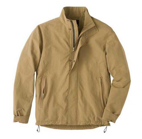 seragam jaket kantor tg 021