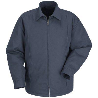 seragam jaket kantor tg-006