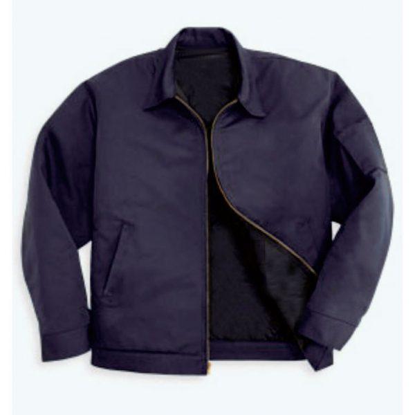 seragam jaket kantor tg 011